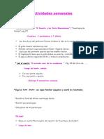 lengua2grado1 (2).doc