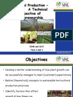 Plant Hormone POGIL | Plant Hormone | Seed