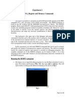 Debug 01.pdf