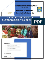 Antropologia-ECONOMICA.docx