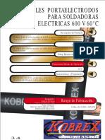 cable porta electrodos.pdf