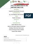 1.2 -Presion de Fractura.