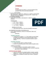 estrabismo.doc.pdf