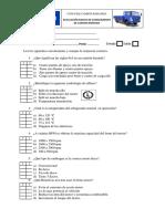 EVALUACION BASICA CAMION BARANDA (LECTORA ).pdf