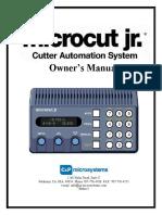 polar 92 tech manual