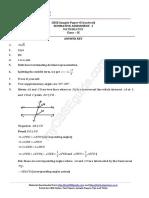 2016_09_sp_mathematics_sa1_solved_03_sol_wrfad.pdf