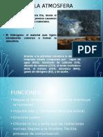 La_Atmosfera3.pptx