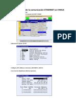 Ethernet-FANUC-pdf.pdf