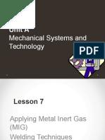 Mig Welding_mig_welding.pptx