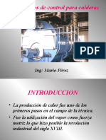instrucurso-090606154221-phpapp01.ppt