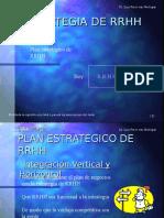 Curso_RRHH_2004_LPvM_2da_parte