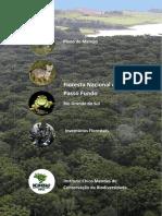 PM FN PassoFundo Inventarios Florestais