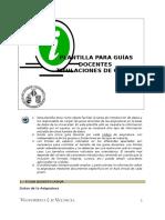 GuiaDocenteMatIAmbientales13_14.docx