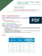 Thème 11 -Etape 2.doc