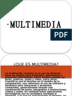 Presentación1LIDIA
