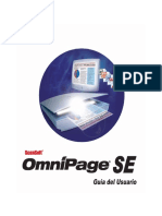 Guide Spa.pdf