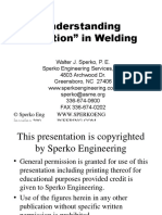 Welding Positions.ppt