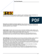 ROSA MOSQUETA 1.pdf