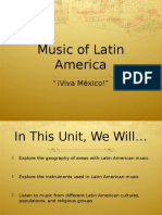 latin-american-music.ppt
