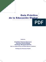 Guia_de_la_Educacion_Digital.pdf