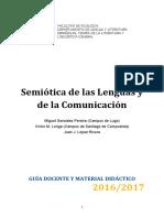 Semiotica das Linguas e da Comunicacion 16-17.pdf