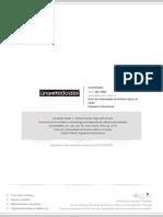 Taxonomia de Modelos en Ingenieria de Software
