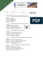 313 OPERADOR CAMIONETA 4X4.pdf