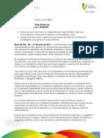 21 07 2011 - El gobernador Javier Duarte de Ochoa asistió a Firma de Convenio entre el Gobierno del Estado y el INEGI.