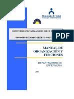 MOF-ENFERMERIA.pdf