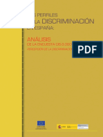 Perfiles_discriminacion