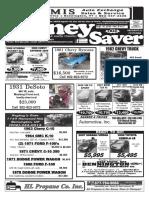 Money Saver 9-16-16