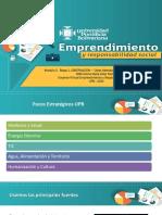 Otras metodologias generacion de ideas.pdf