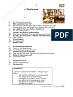 essen_im_gasthaus_dialog&speisekarte.pdf