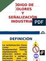 2 Señalizacion Industrial