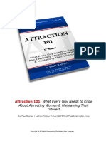Dan_Bacon_-_Attraction_101.pdf