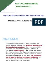 6. Manejo Seguro de Productos Quimicos.o.k.
