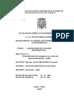 171774523-Informe-Espectrometria-Visible-2007.doc