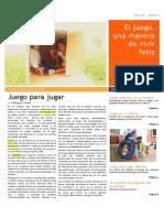 Boletín Setiembre 2015 Dpto Psicológico-MISHANA