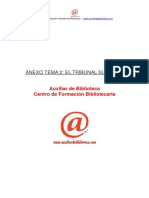 El Tribunal Supremo.pdf