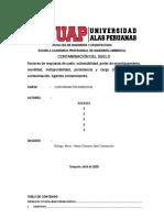 GRADOS DE CONTAMINACION DEL  SUELOS.docx