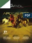 Revista-Apocalipse - Biblia Fácil