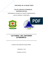 Control_de_Lectura_finanzas.docx