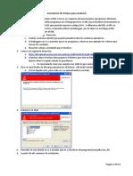 Instalación de Eclipse para Android.pdf