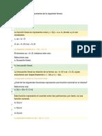 Informe 1 calculo