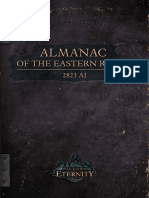 Pillars of Eternity Almanac.pdf