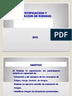 Gestion Del Riesgo [Autoguardado]