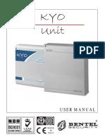 Manual Utilizador Kyo - Ingles.pdf