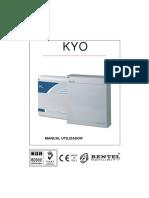 Manual Utilizador Kyo-Portugues.pdf
