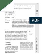 Contrução de dispositivo para Ensaio Jominy.pdf