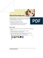 Tutorial5_Removing_Photo_Backgrounds.pdf